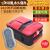 加熱パックの恒温箱の暖液袋ヒーターの恒温袋家庭用腹膜透析用品