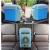 車載冷蔵庫ミニ冷蔵庫車載用冷蔵庫用冷蔵庫保温自動車用品7.5 L車載冷蔵庫【3穴】