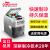 歌谷車家はコンプレッサーで冷凍冷凍車冷蔵庫ミニ12 V 24 Vトラック冷蔵庫33リットル【家庭用電源アダプター】