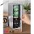 USB冷蔵庫/ライン制御スイッチ/USBミニ冷蔵庫/車載冷蔵庫/冷凍暖房/2用/大型冷蔵庫をよく見てから買います。