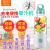ジューサーカップ充電式で便利な電動ミニジュースカップ携帯果物家庭用小型ジューサー悠楽ジューサーカップ(紫)