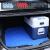 MOBICOOLMCF 40冷蔵庫の車載コンプレッサー車の家は寮の事務室の自動車の貨車の小さい氷の箱を兼用して乳の母乳の化粧品の薬品膵島の冷蔵の凍った箱を貯蔵します。