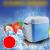車載用冷蔵庫の冷熱兼用の小型冷蔵庫12 V車に便利なミニ冷蔵庫の冷冻库の奔騰B 50 B 70 B 30 X 80を使用しています。