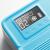 MOBICOOLレイン冷蔵箱便利ミニ充電小型冷蔵庫車家兼用ワクチン成長ホルモン薬品保存ミニusb移動2-8度恒温箱