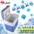 SOMATE 24 L車載冷蔵庫車家兼用ミニミニ冷蔵庫冷蔵箱加熱保温箱冷暖房箱