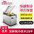 歌谷車家はコンプレッサー冷凍車冷蔵庫ミニ12 V 24 V自動車トラック冷蔵庫を兼用しています。