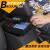 16-17宝駿560/730収納ケース改ぞう専用中央手すり箱車載冷蔵庫収納収納収納収納ケース16年モデル730専用黒