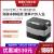2020年新品indelBA 60車載冷蔵庫24 V高級車標準装備専門アウトドアキャンプシリーズ60 L大容量車家兼用コンプレッサー冷凍トラック12 V