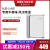 indelB DC 20 Aミニミニ冷蔵学生寮化粧品母乳家庭用小型小型冷蔵庫風冷除湿20 Lオリーブグリーン(家庭用タイプ)
