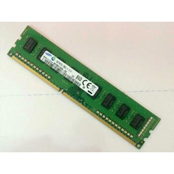 サムスンM 378 B 5173 EB 0-CK 0 GB 1 Rx 8 PC 3-2800 U-1-13-A 1デスクトップマシン