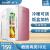 新飛(frestec)車載冷蔵庫6-22 L Mini冷蔵庫車家兼用化粧品冷凍学生寮冷蔵保存保冷庫6 Lバラ金-車家兼用