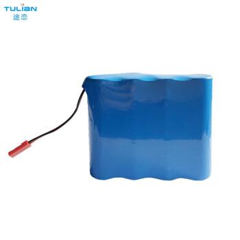 途恋(TULIAN)冷藏盒锂电池